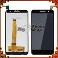 Mobile Phone for Alcatel Vodafone Smart Prime 6 VF895 VF895N LCD Display and Touch Screen Assembly black color Free Shipping