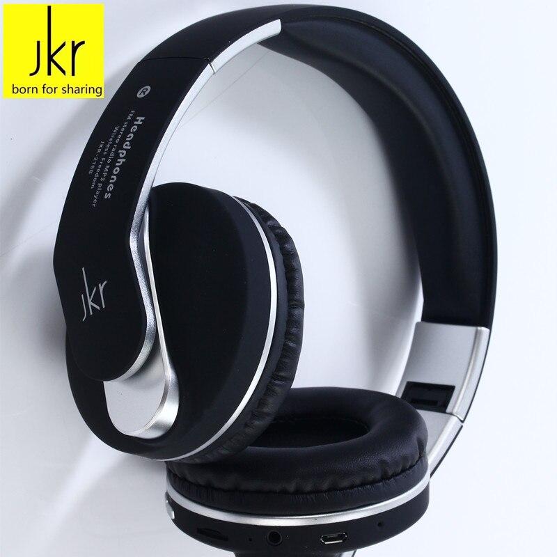Bluetooth Auricolare Senza Fili Della Cuffia Auricolare con microfono Musica Cuffia Auricolare per iphone 6 7 Samsung Xiaomi huawei VS P47 P45 P15