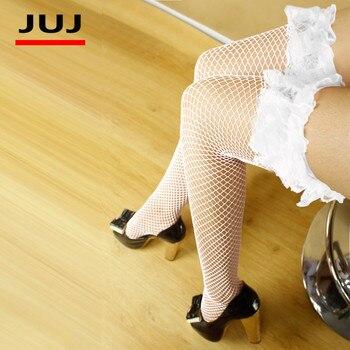 Κάλτσες διχτυωτές Γυναικείες Σέξι Με Καλτσοδέτα Γυναικεία Εσώρουχα Ρούχα MSOW
