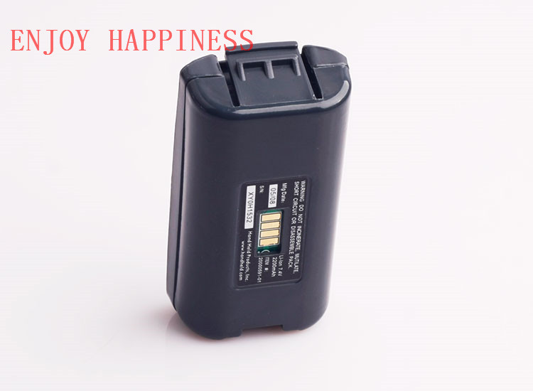 Replacement  S730 Battery For South Total Station  цены