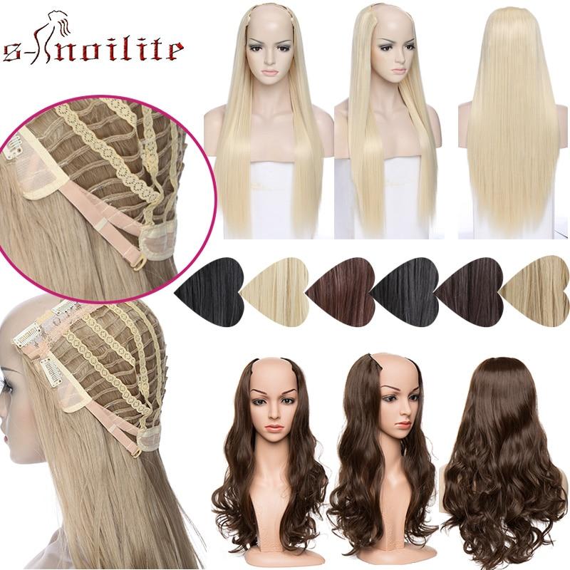 Weilai Mens Balls Wig Package Costume Hair Accessories Fluffy Natural Mini Real Hair Half Balls Hair Ring Hair Curlers Headwear Apparel Accessories
