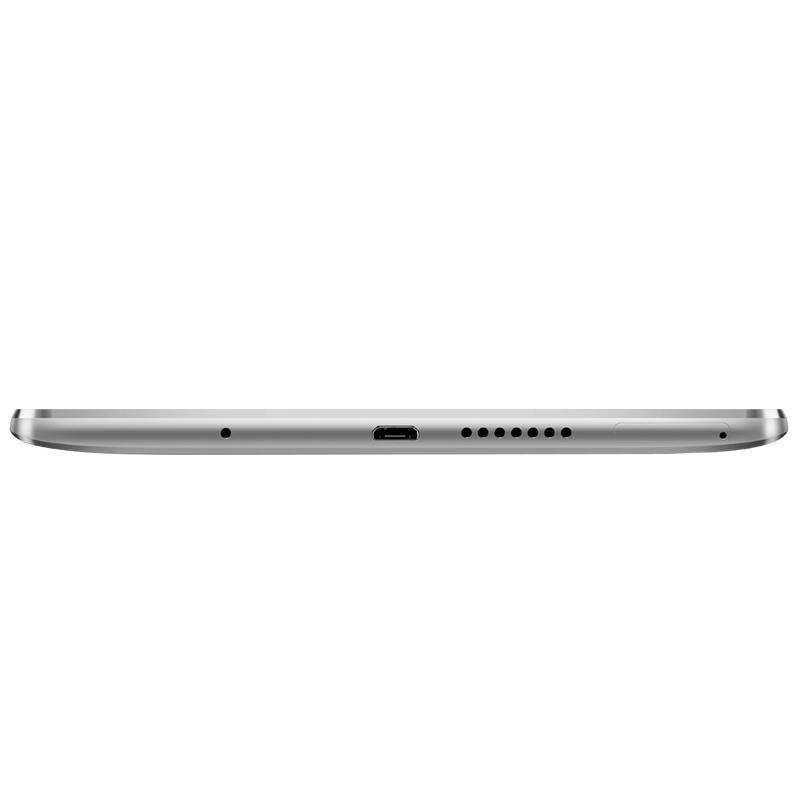 Global ROM8.4 inch Huawei MediaPad M3 4GB RAM 32GB/64GB/128GB Android 6.0 LTE/WIF Octa Core Tablet Kirin 950 2K Screen 2560*1600