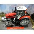 Original nuevo weise-toys 1/32 escala diecast metal agrícola tractor modelos de coches de ingeniería toys para niños mismos fortis 190 i