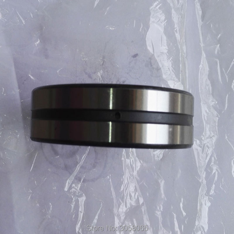1 PIECE Double row spherical roller bearing bearing 22307CA/W33 22308CC/W33 22309 22310 22311 CA CC mochu 22213 22213ca 22213ca w33 65x120x31 53513 53513hk spherical roller bearings self aligning cylindrical bore