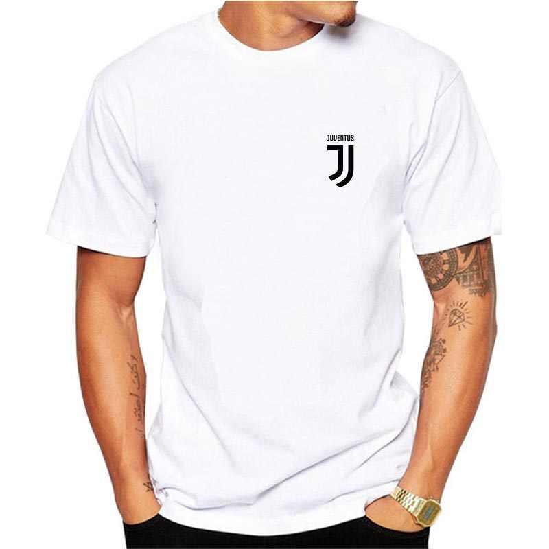 New-2018-Men-s-Juventus-Cr7-Name-Cristiano-Ronaldo-7-T-Shirt-Women-Short-Sleeve-O