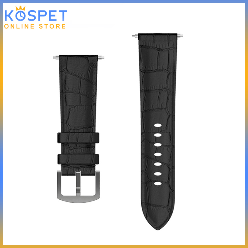 KOSPET Strap Smartwatch Hope-Lite for BRAVE OPTIMUS PRO Replacement Durabl