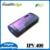 100% Caja Mod Pioneer4you iPV 400 TC 200 W Dual 18650 W/O La Batería Mod
