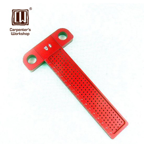 Lastest Types Of Measuring Tools For Woodworking