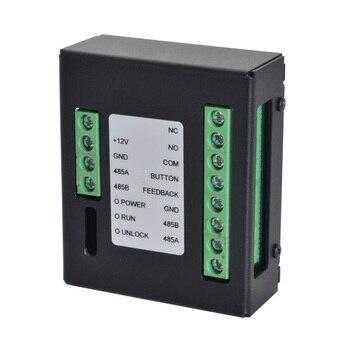 Access Control - Extension Module Card Reader