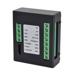 Módulo DH-DEE1010B extensión de Control de acceso