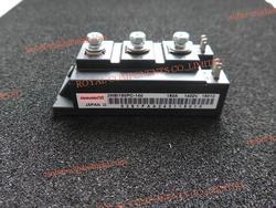 2MBI150PC-140