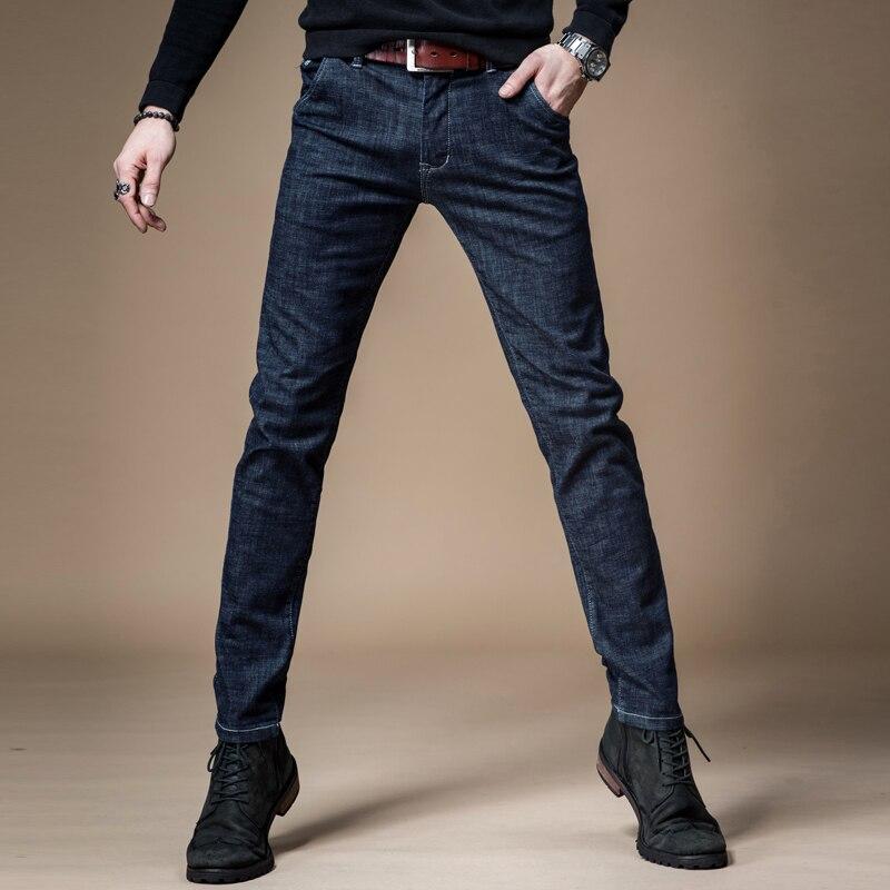такое джинсы для худых мужчин фото разберем