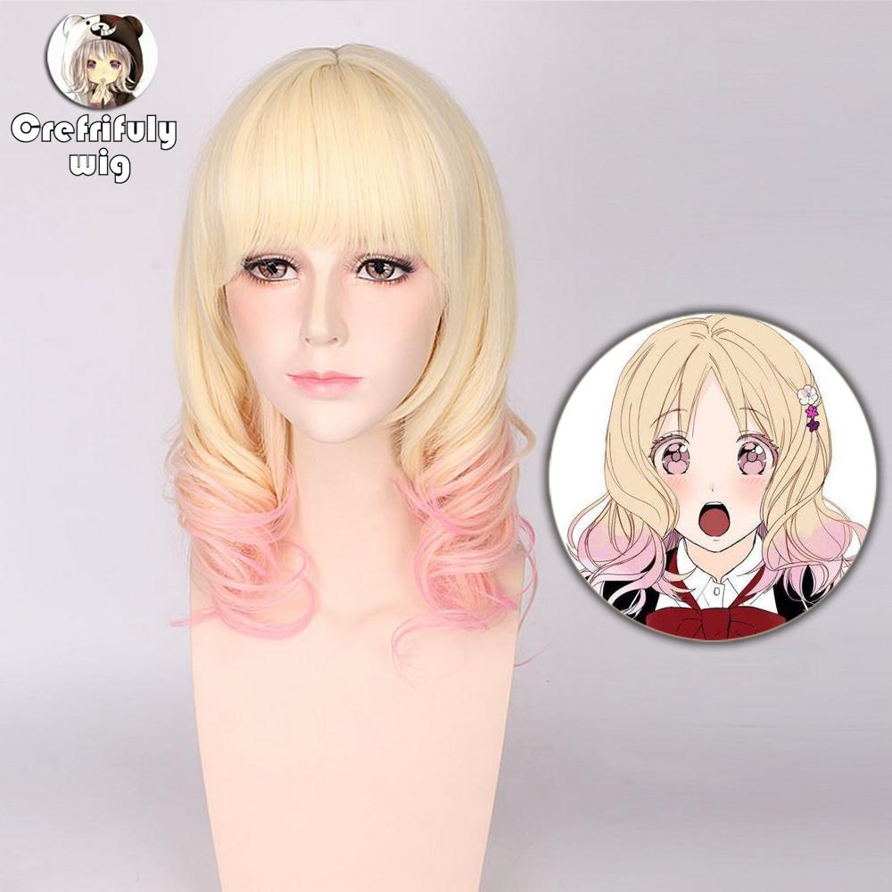 DIABOLIK LOVERS Komori Yui Anime Cosplay Hair Accessories Crystal Hair Clip