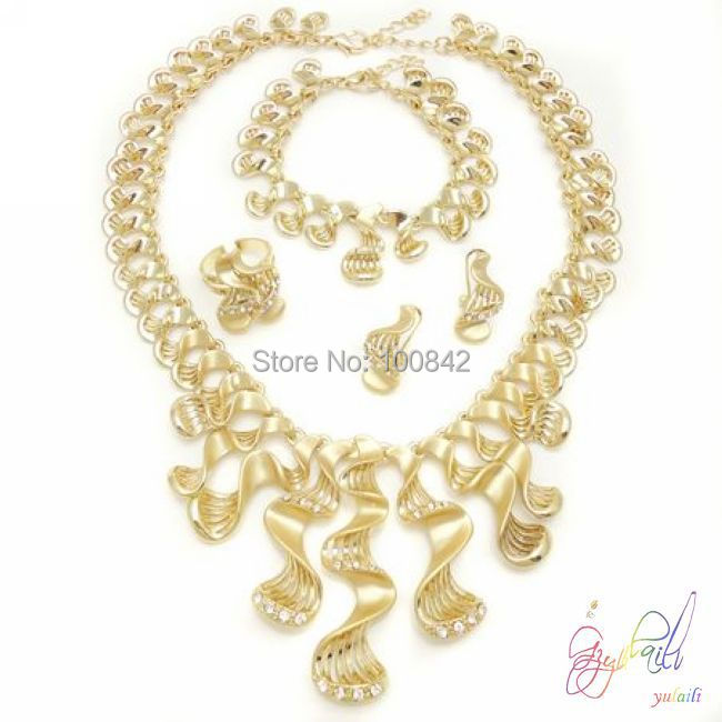 buy free shipping dubai real gold plated