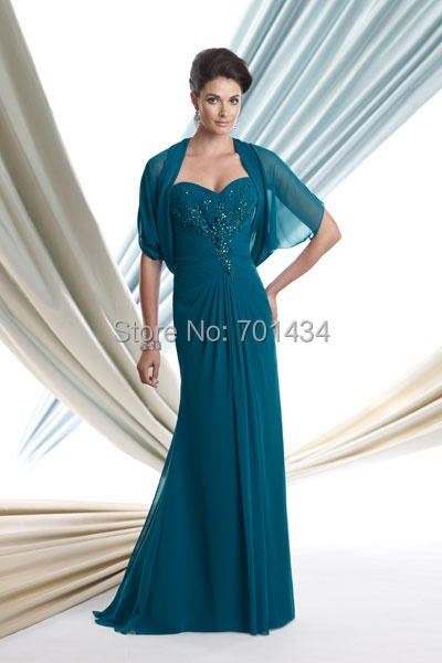 High Quality Mother Groom Summer Dresses-Buy Cheap Mother Groom ...
