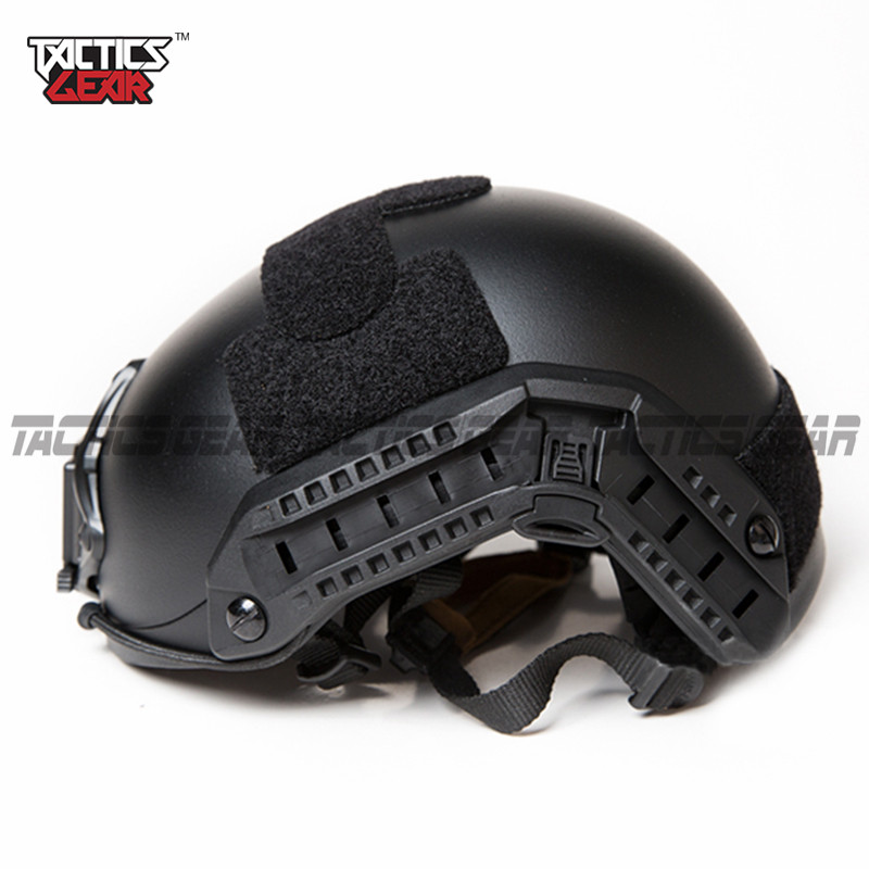 Outdoor Tactical CS Game Sea Execution Mission Weight Edition Thickened Seal Helmet M L Free Shipping
