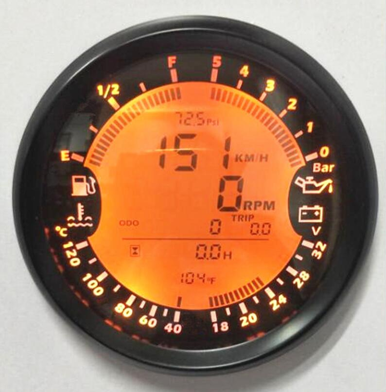 Auto Meter Tachometer Adapter Wiring Diagram Additionally 1986 Chevy