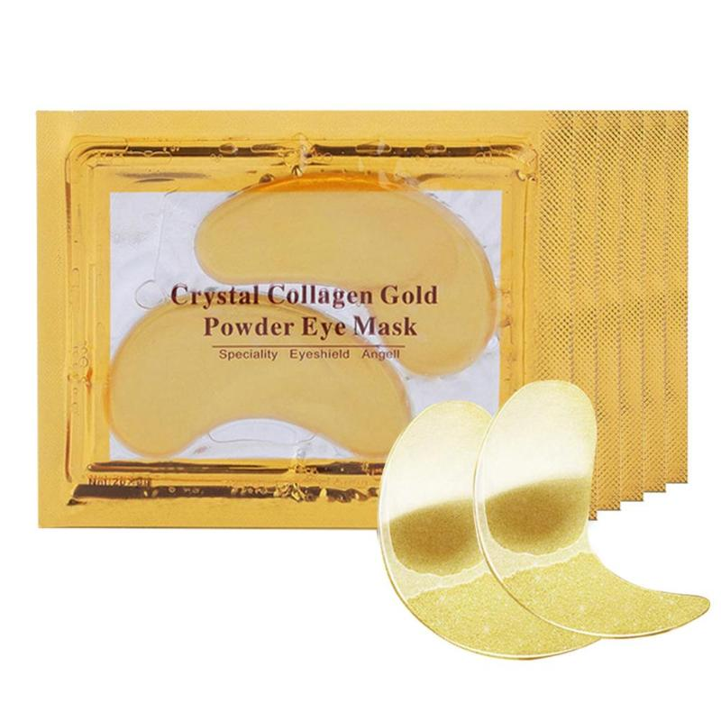 2pcs-eye-mask-crystal-collagen-eyes-mask-patches-for-eye-care-mask-anti-puffiness-eyelid-patch-anti-wrinkle-gel-eye-pads