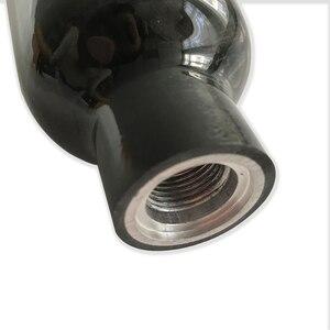 Image 4 - AC3050 Acecare 300Bar Air comprimé Paintball Air/HPA/PCP réservoir/cylindre pour Paintball tactique/PCP Air Gun/fusil/Sinairsoft