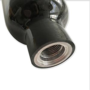 Image 4 - AC3050 Acecare 300Bar الهواء المضغوط كرات الطلاء الهواء/HPA/PCP خزان/اسطوانة ل كرات الألوان التكتيكية/PCP بندقية الهواء/بندقية/Sinairsoft