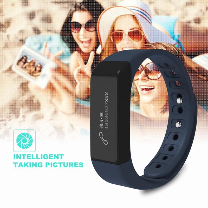 smartwatches women