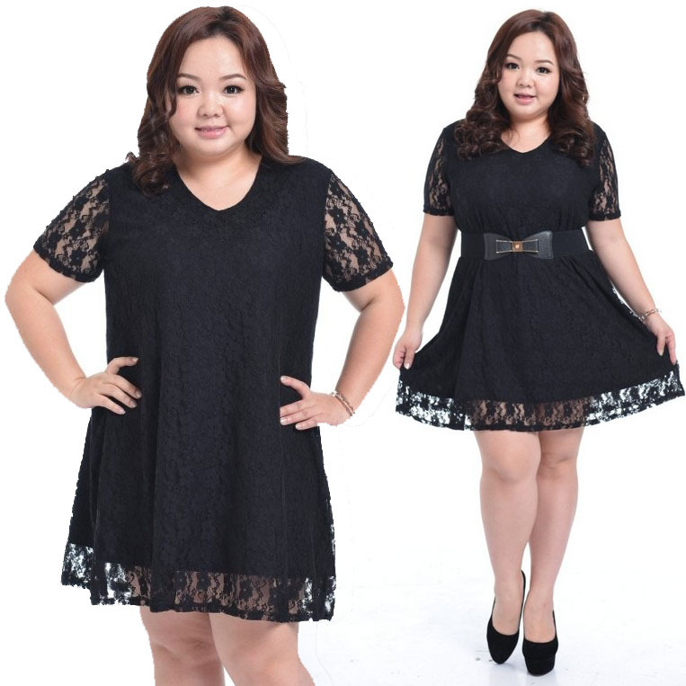 Clothing · LOVE IT! First Look at Plus Size Designer ...