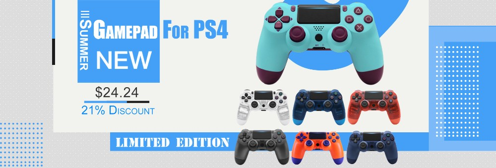 PS4-controller-i