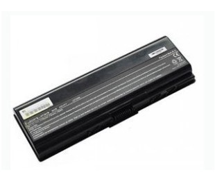Original Battery For Bell ST85 ST86 A33-H17 A32-H17 Laptop free shipping