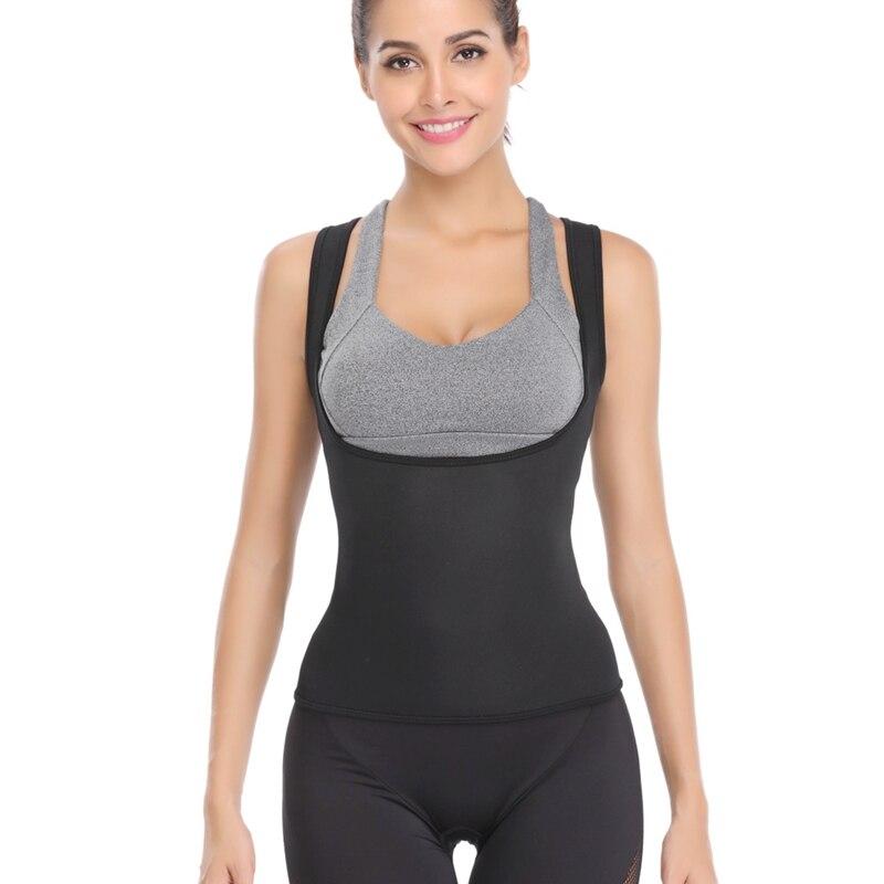 sweat vest (5)