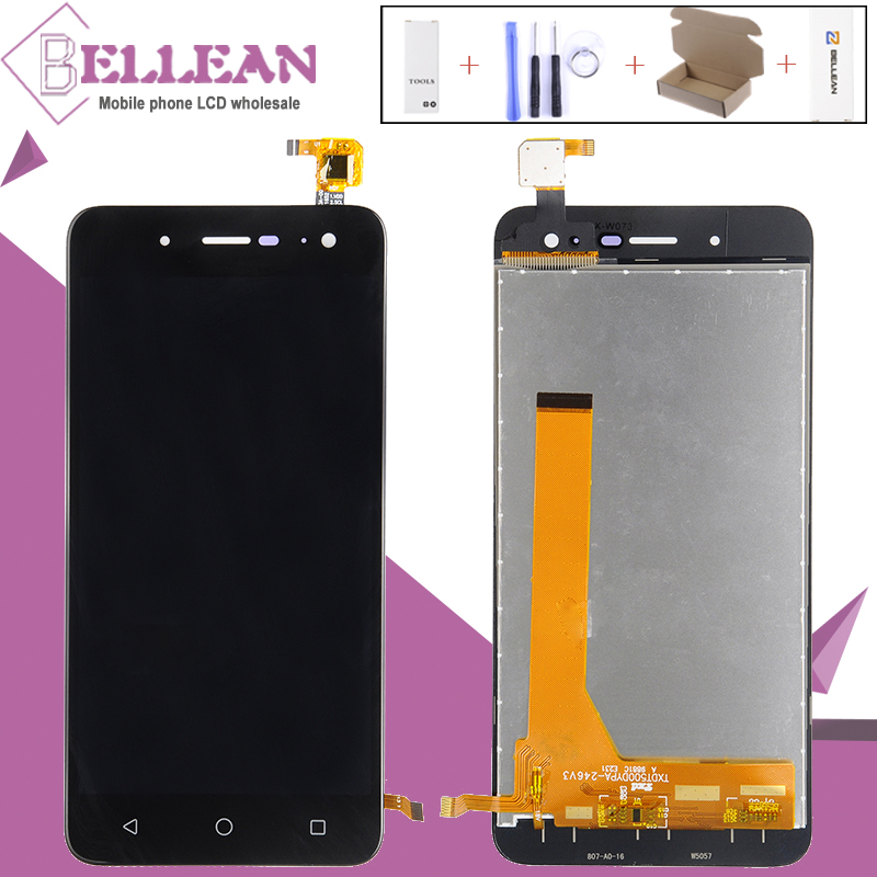 HH Brand New 1280*720 For BQS 5057 LCD For BQS BQ 5057 LCD Sensor 5057 Display Touch Screen Digitizer Assembly Free ShippingHH Brand New 1280*720 For BQS 5057 LCD For BQS BQ 5057 LCD Sensor 5057 Display Touch Screen Digitizer Assembly Free Shipping