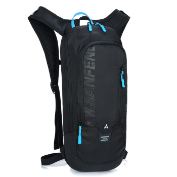 10L Trekking Lightweight Backpack 1