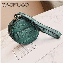 Lady Coin Purse Strap Clutch PU Leather Crocodiles Style Child Vintage Handbag  Purse(China) 48ca438080a09