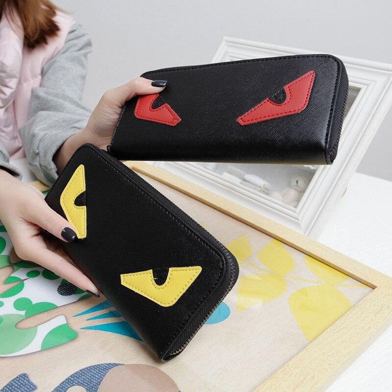 popular purse designers