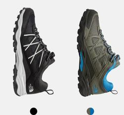 Xiaomi Mijia na zewnątrz buty do biegania las wodoodporne dno na mokro antypoślizgowe amortyzacja antypoślizgowe buty sportowe inteligentny 3
