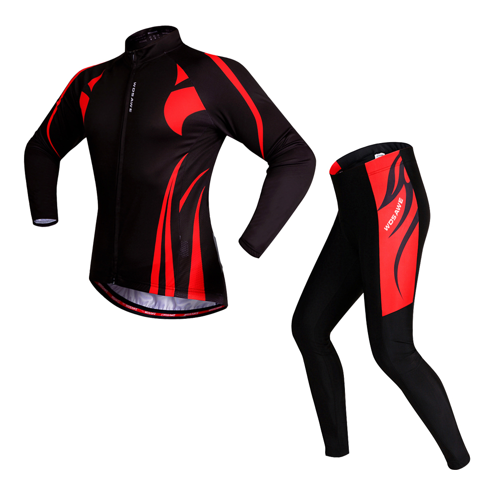 WOSAWE 2016 New Arrival cycling jersey short maillot ciclismo mtb bike cycling clothing bicicleta sport wosawe waterproof cycling jersey cycling rain jacket wind coat bicycle clothing ciclismo mtb bike cycle raincoat