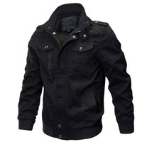 Men Clothes Coat Military bomber men jacket Tactical Outwear Breathable Light Windbreaker jackets Dropshipping