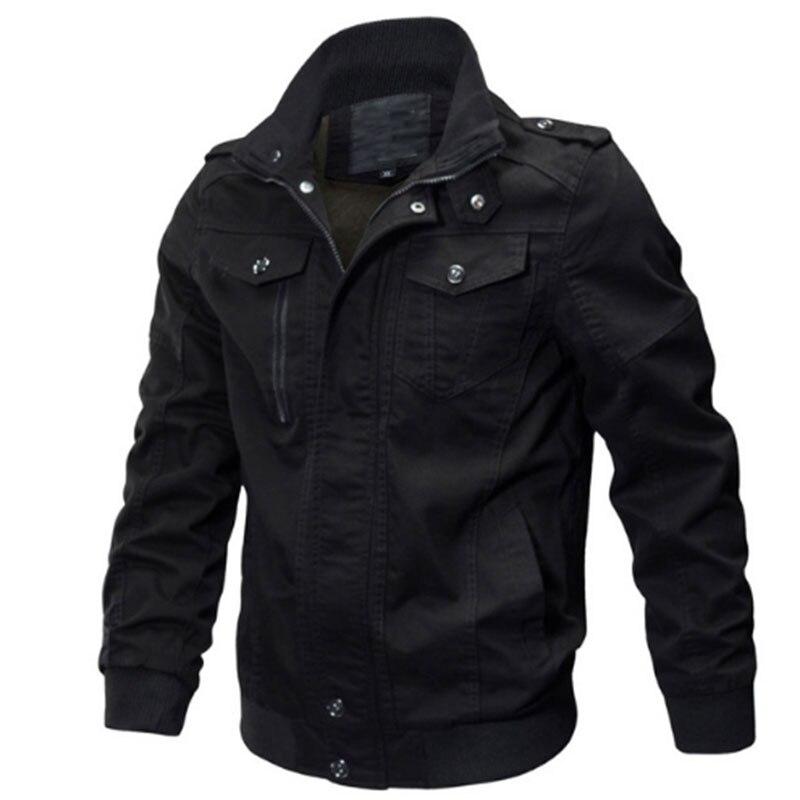 Männer Kleidung Mantel Militärischen bomber männer jacke Taktische Outwear Atmungsaktive Licht Windjacke jacken Dropshipping