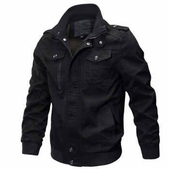 Men Clothes Coat Military bomber men jacket Tactical Outwear Breathable Light Windbreaker jackets Dropshipping - DISCOUNT ITEM  25% OFF Men\'s Clothing