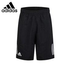 Новое поступление, оригинальные мужские шорты, спортивная одежда