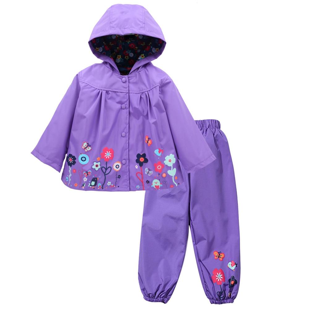 S009 purple-1