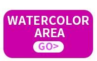 bgln 18/24/36 цвет твердая вода цвет живопись коробка с водой кисти яркий цвет портативный воды цвет пигмент набор товары для рукоделия