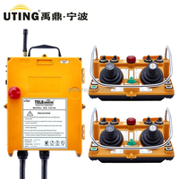 https://ae01.alicdn.com/kf/HTB18zX5drArBKNjSZFLq6A_dVXa8/UTING-CE-FCC-F24-60-2-Transmitter-1.jpg
