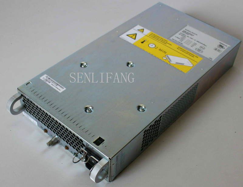 For 118032034 Power Supply W/ Blowers For The DAE2 CX400