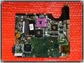 578377-001 для hp DV6 DV6-1000 DV6-1300 dv6-1328tx Ноутбуков материнские платы 578377-001 Испытанное Хорошее Бесплатная Доставка