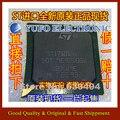 Бесплатная Доставка 1 ШТ. STI7101BWD BGA ST импорт оригинальный (YF1125)