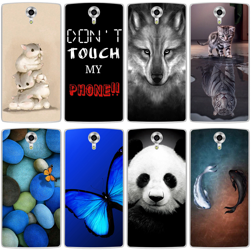 Cool Painting Case Cover For <font><b>Homtom</b></font> <font><b>HT</b></font> 7 pro HT7 / HT7Pro <font><b>HT</b></font> 3 16 17 26 <font><b>27</b></font> 30 50 70 Pro S7 S8 S9Plus S12 S16 Mobile Phone Case image