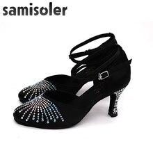 scarpe stile da Delle