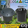 3 Pcs Lot Free Shipping 9 1W CE RoHS AC85 265V Recessed Lighting Outdoor Lamp LED