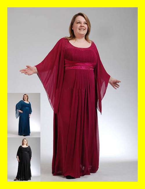 Evening Dresses Usa Grey Dress Pregnancy Modern Lebanon Ball Gown ...