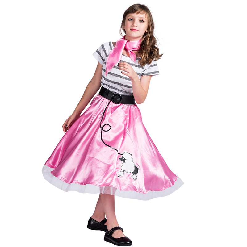 4665ef96b532 Buy skirt poodle and get free shipping on AliExpress.com